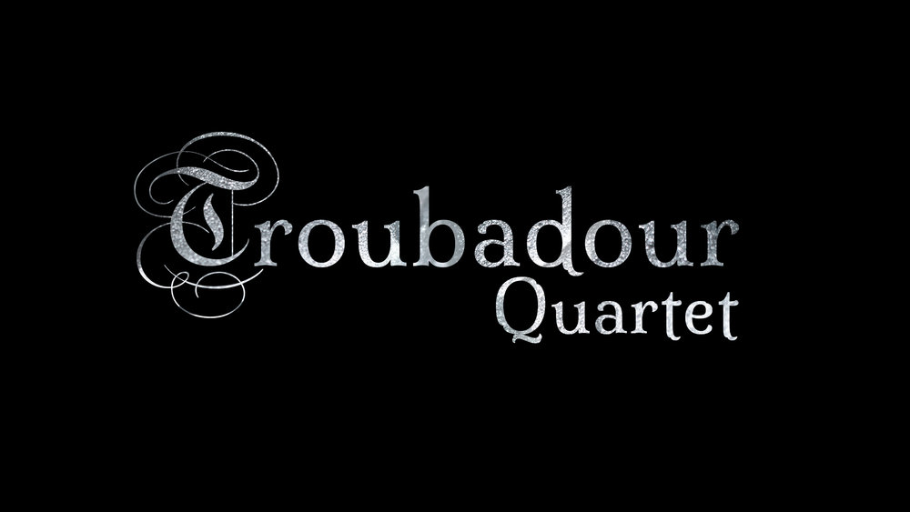 TroubadourQuartet-Version2.jpg