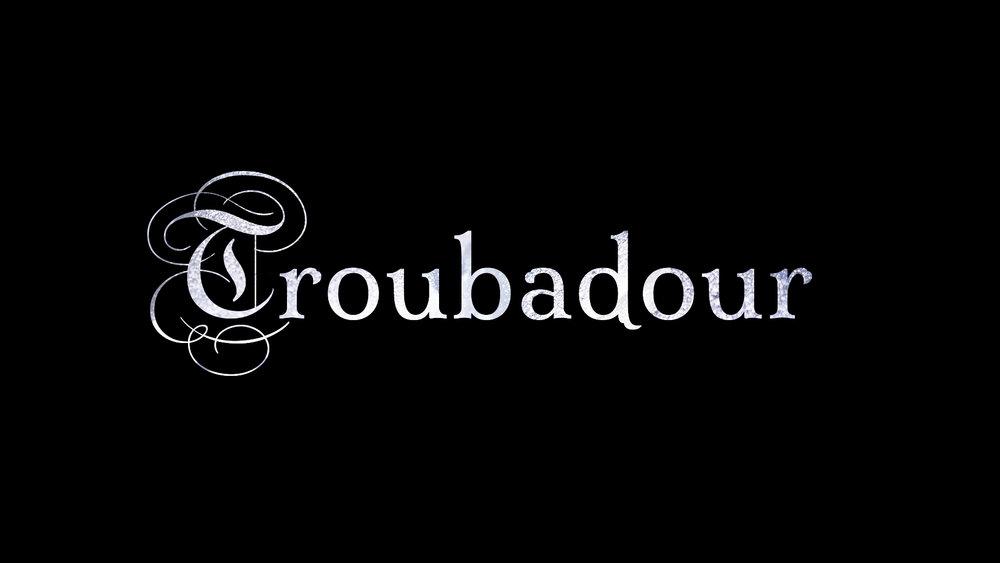 Troubadour-Version2.jpg