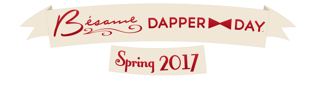 BesameDapperDay_Spring2017_Together.png