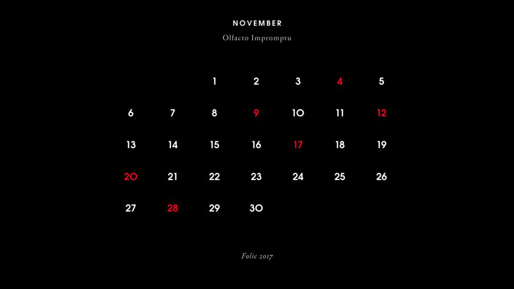 November_Impromptu_Schedule.png