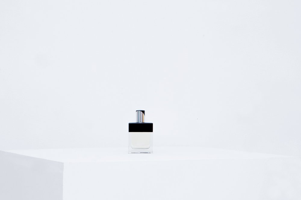 le-cinema-olfactif-daisies-folie-a-plusieurs-parfums.JPG