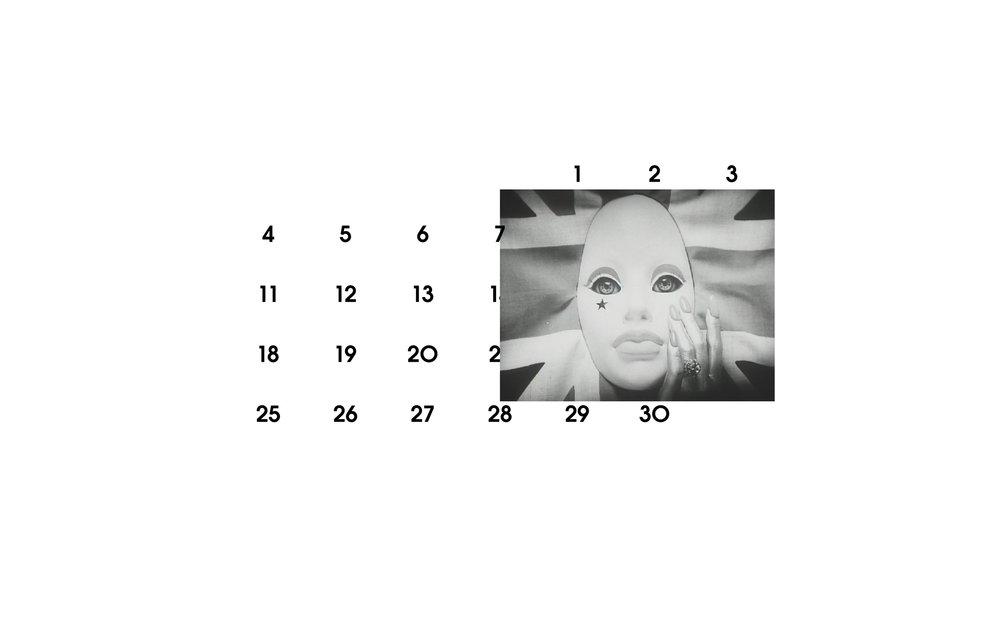 June-2018-Calendar-Folie-A-Plusieurs-Parfums.jpg