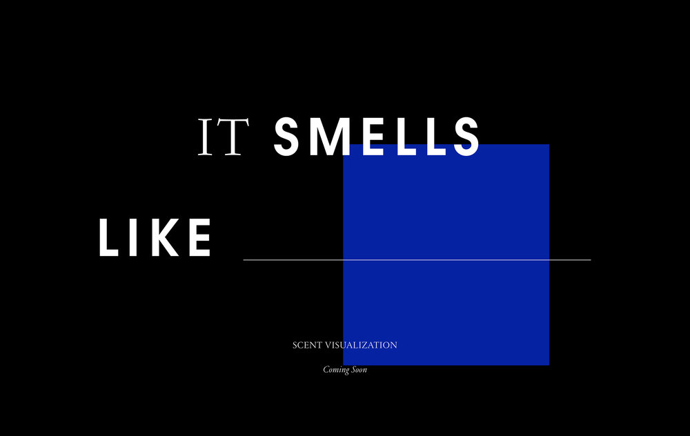 It_Smells_Like_FolieAPlusieurs.jpg