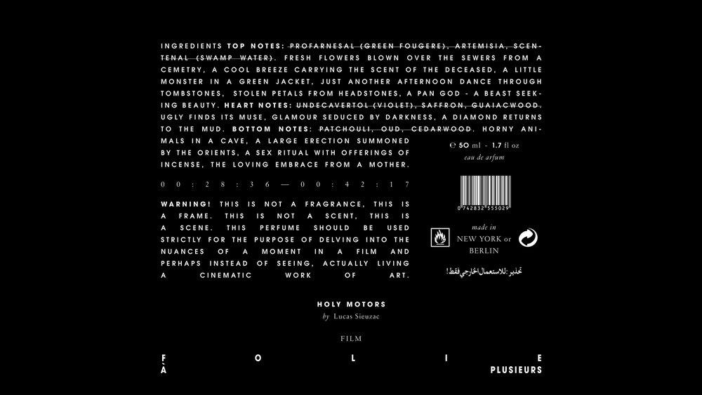 Le_Cinema_Olfactif_Fragrance_Holy_Motors_Ingredients.jpg