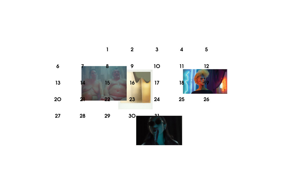 Folie-Perfumes-August-calendar-Folie-A-Plusieurs.png.jpg