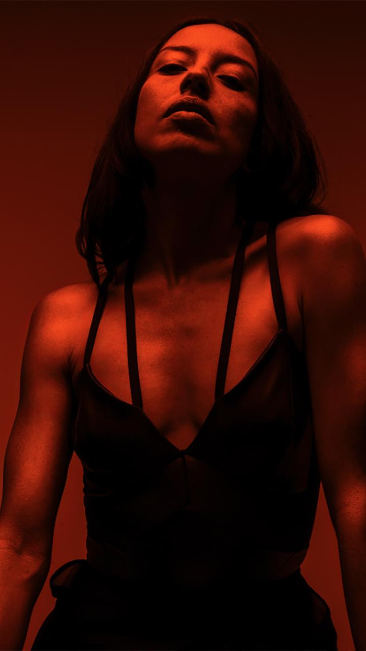 Folie_A_Plusieurs_Parfums-Poison Arrow x Salar Kheradpejouuh.jpg