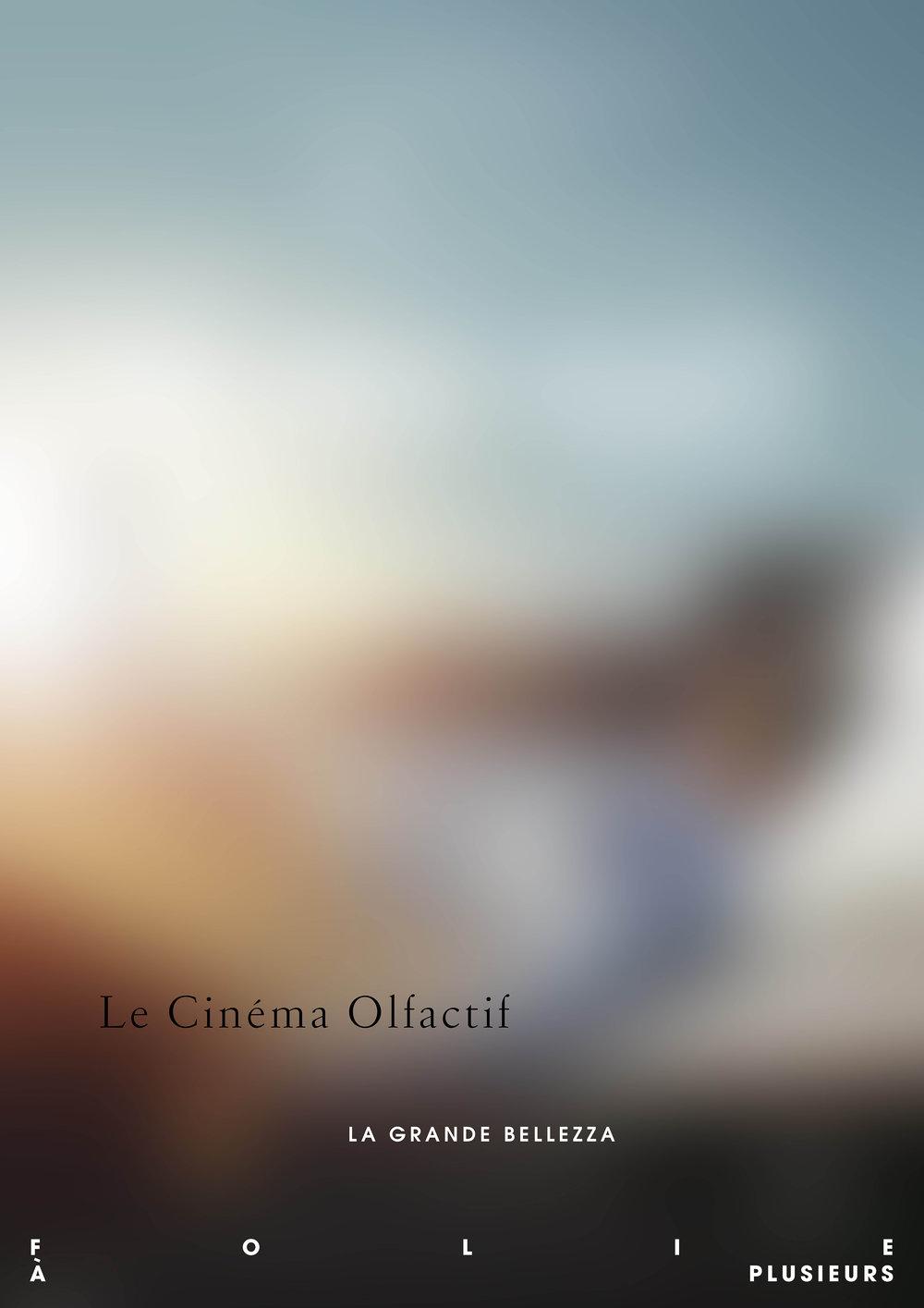 la_grande_bellezza-Perfume-Folie-A-Plusieurs
