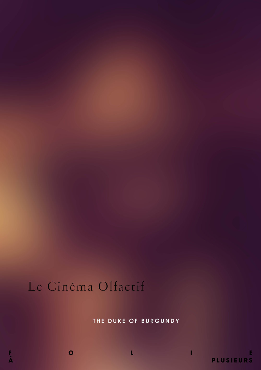The_Duke_Of_Burgundy-Perfume-Folie-A-Plusieurs