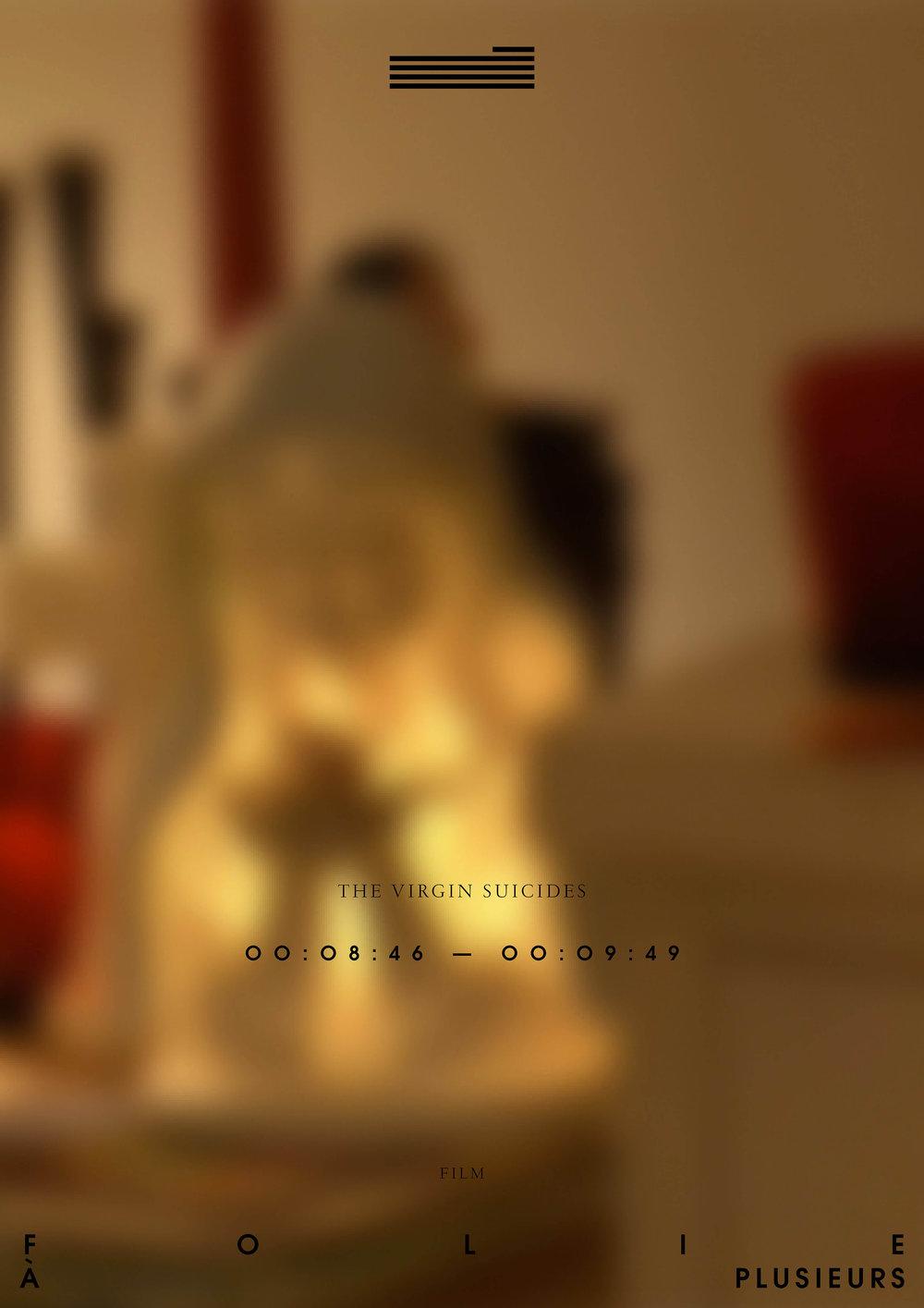 Folie+A+Plusieurs+Perfume+The+Virgins+Sofia+Coppola+Virgin+Suicides.jpg