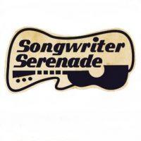 http://songwriterserenade.com/