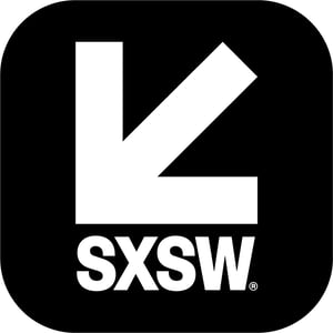 SXSW (Austin, TX) 2018