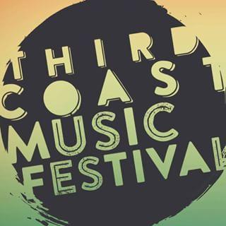 Third Coast Music Festival (Galveston, TX) 2018