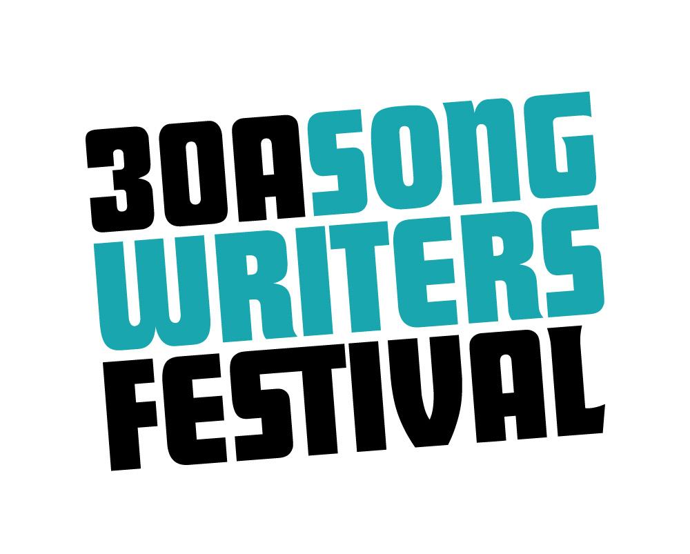 30A Songwriters Festival (South Walton Beach, FL) 2018