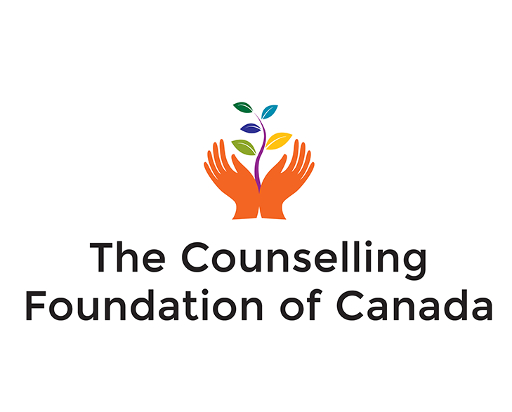 The Counselling Foundation of Canada