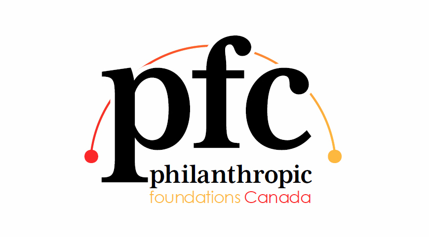 Philanthropic Foundations Canada