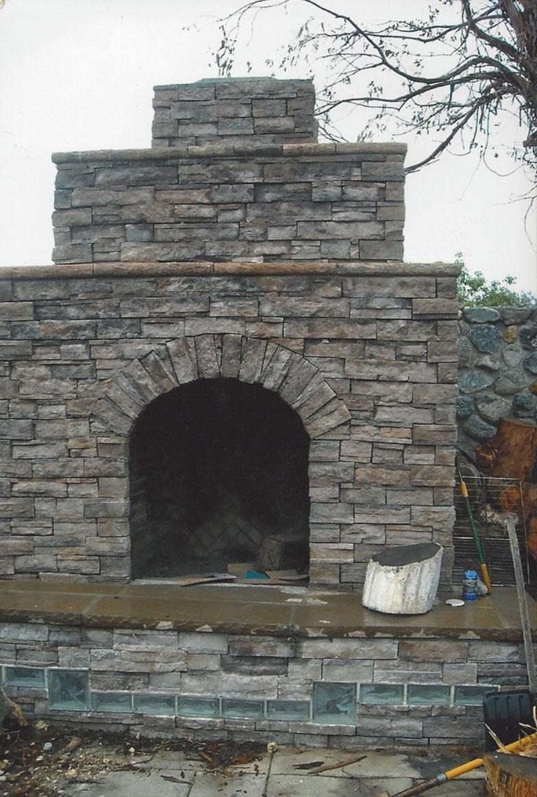 backyard-oven.jpg