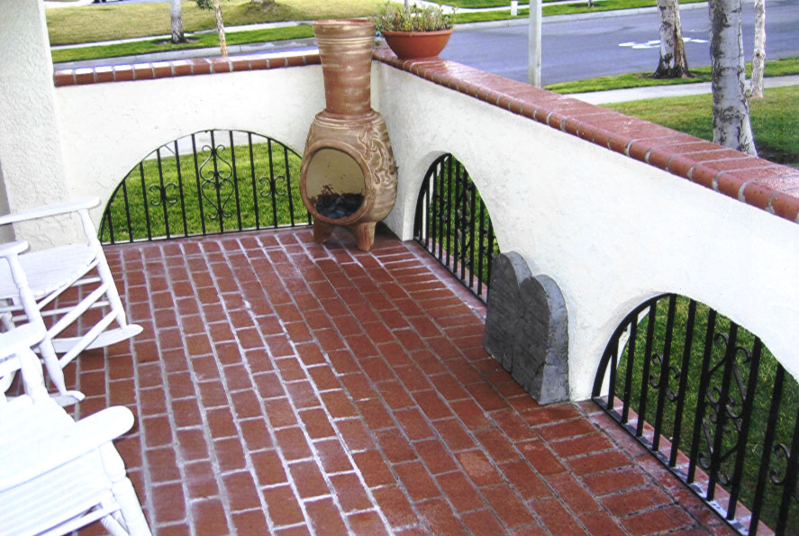 brick_patio.jpg