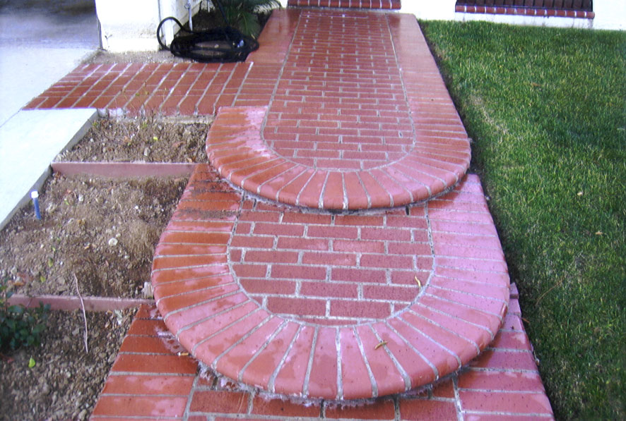 brick_steps.jpg