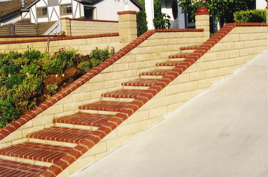 steps3.jpg