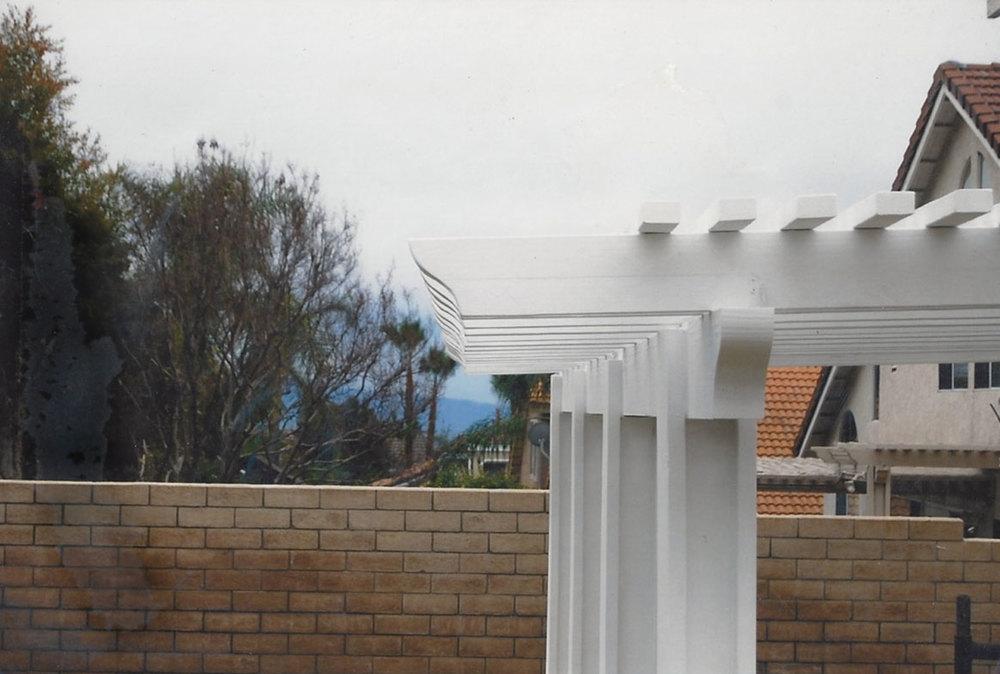 trellis-roof.jpg