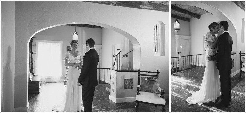 coconut-grove-wedding-photographer_201.jpg