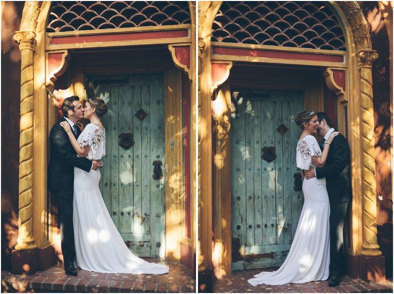 coconut-grove-wedding-photographer_202.jpg