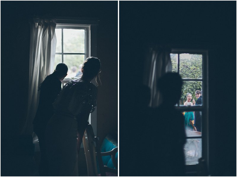 coconut-grove-wedding-photographer_204.jpg