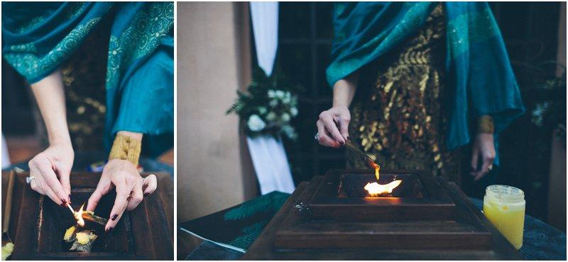 coconut-grove-wedding-photographer_205.jpg