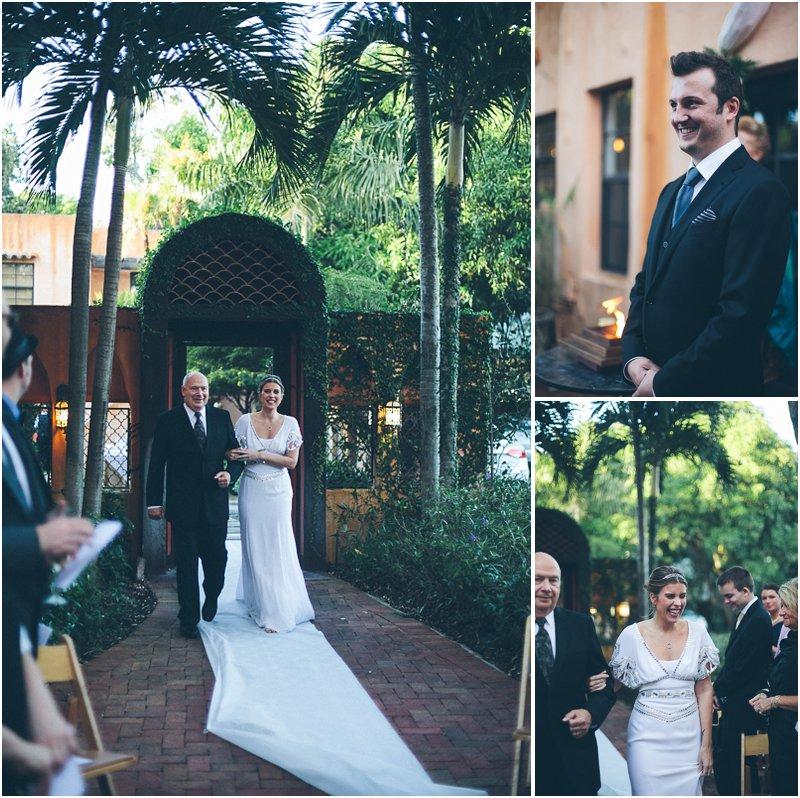 coconut-grove-wedding-photographer_208.jpg