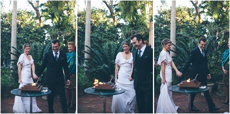 coconut-grove-wedding-photographer_210.jpg