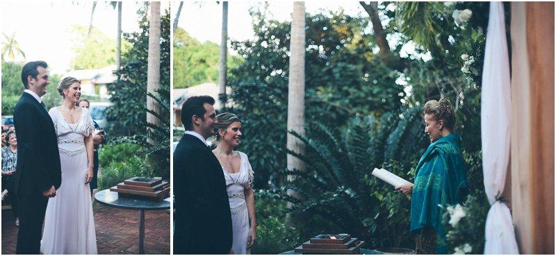 coconut-grove-wedding-photographer_211.jpg
