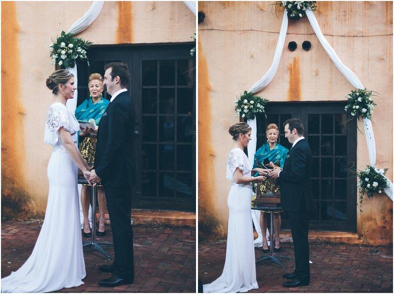 coconut-grove-wedding-photographer_212.jpg