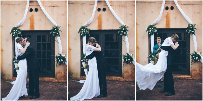 coconut-grove-wedding-photographer_213.jpg