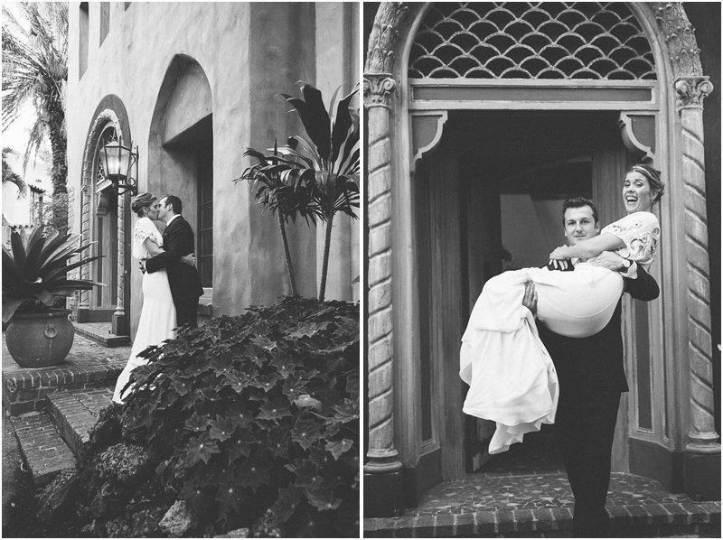 coconut-grove-wedding-photographer_215.jpg