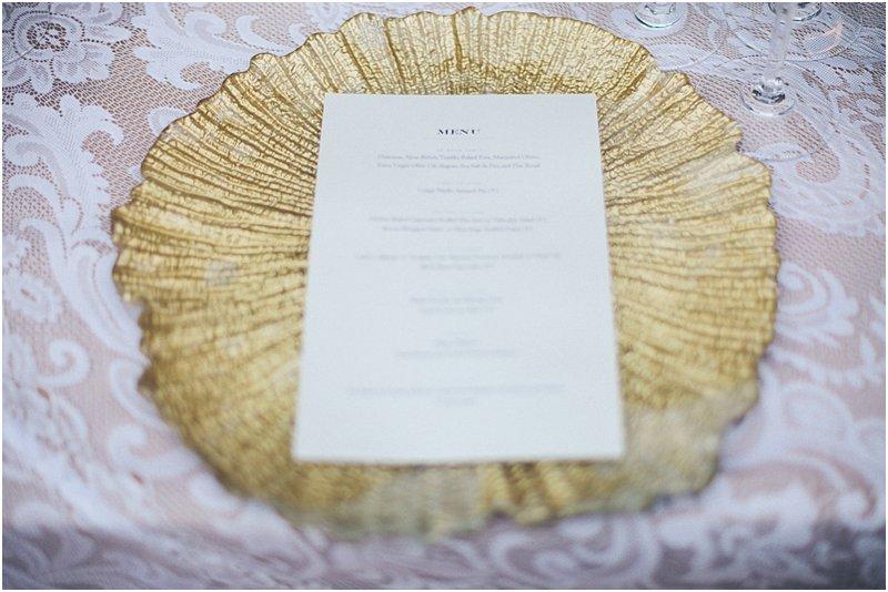 coconut-grove-wedding-photographer_217.jpg