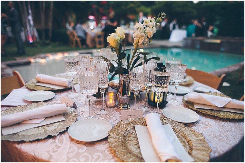coconut-grove-wedding-photographer_218.jpg
