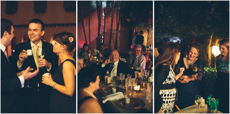 coconut-grove-wedding-photographer_221.jpg
