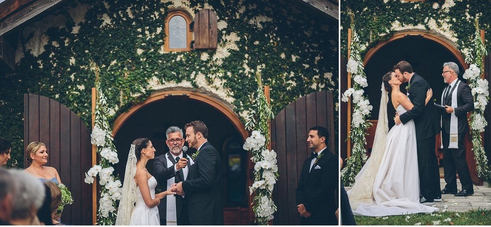 estancia-culinaria-wedding-photographer-daniel-lateulade-027.jpg