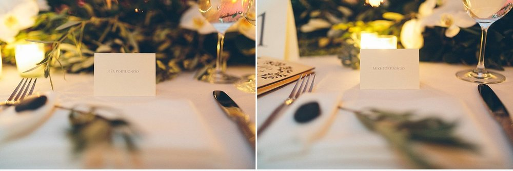 estancia-culinaria-wedding-photographer-daniel-lateulade-034.jpg