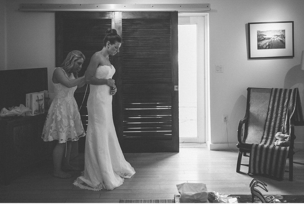 casa-morada-islamorada-wedding-photographer-_0044.jpg