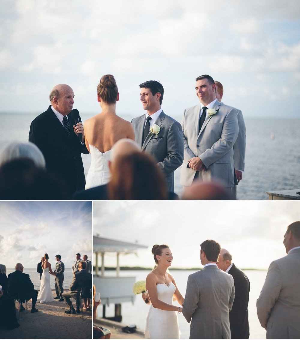 casa-morada-islamorada-wedding-photographer-_0048.jpg
