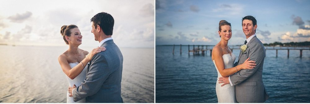 casa-morada-islamorada-wedding-photographer-_0052.jpg