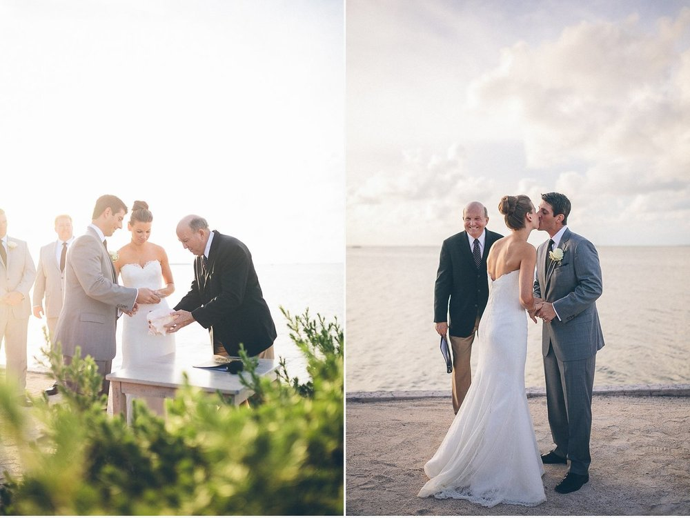 casa-morada-islamorada-wedding-photographer-_0050.jpg