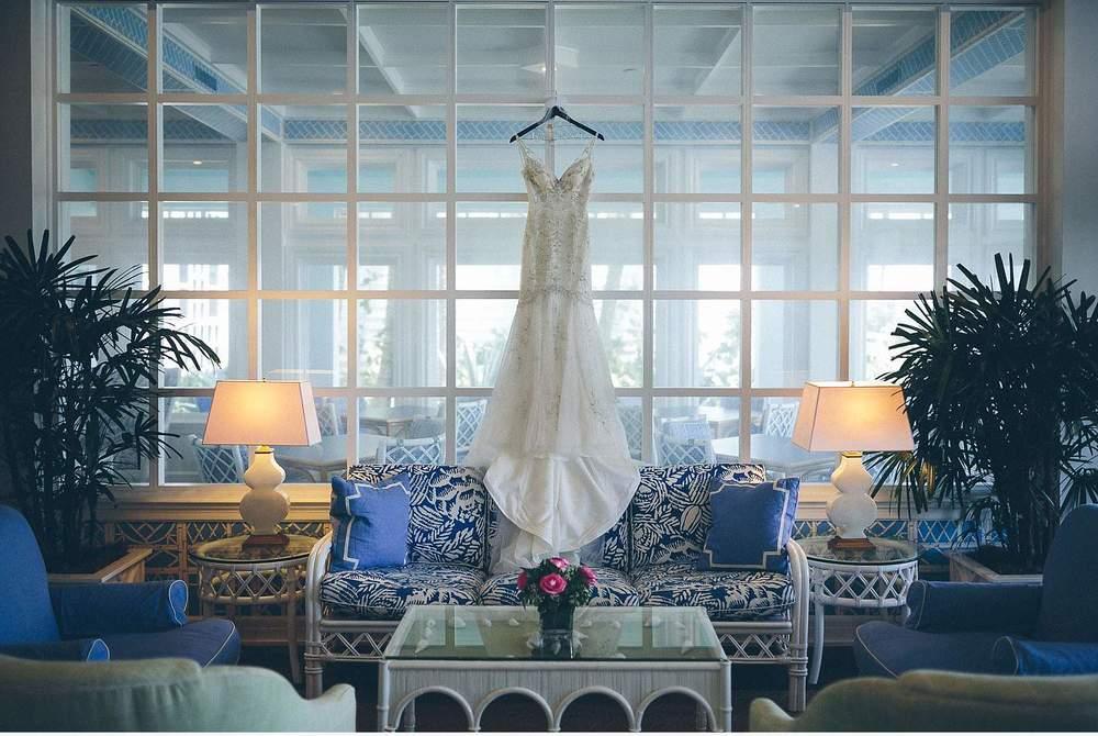 hillsboro-club-wedding-photographer-daniel-lateulade-_0230.jpg