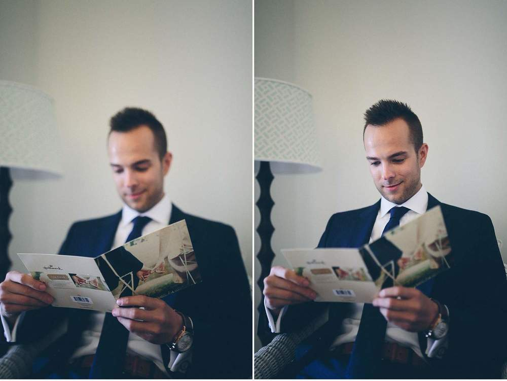 hillsboro-club-wedding-photographer-daniel-lateulade-_0240.jpg