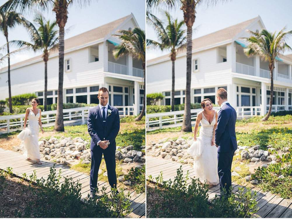 hillsboro-club-wedding-photographer-daniel-lateulade-_0242.jpg