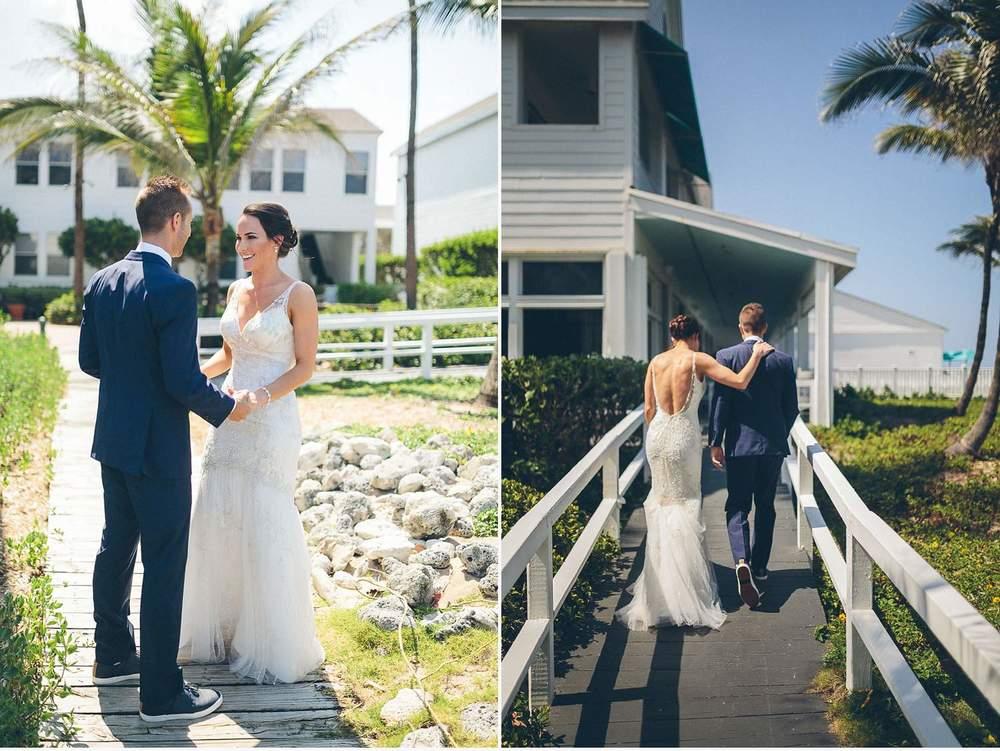 hillsboro-club-wedding-photographer-daniel-lateulade-_0243.jpg