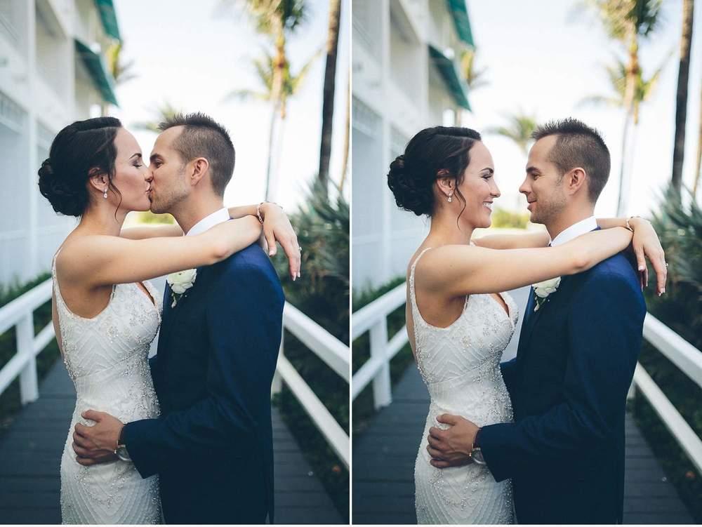 hillsboro-club-wedding-photographer-daniel-lateulade-_0245.jpg