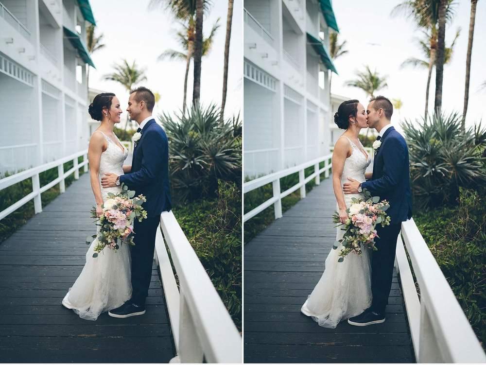 hillsboro-club-wedding-photographer-daniel-lateulade-_0244.jpg