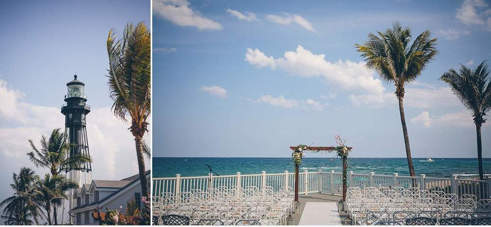 hillsboro-club-wedding-photographer-daniel-lateulade-_0248.jpg